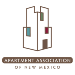 Association Apartment New Mexico