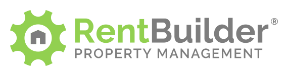 Rent Builder Property Management